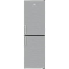 Blomberg Kgm4553ps Stainless Steel - Frost Free - H182.4 X W54 X D57.5