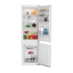 Blomberg KNM4551I 70/30 Int Fridge Freezer Frost Free