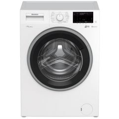 Blomberg Lwf174310w 7Kg 1400 Spin - White - H84 W60 D55