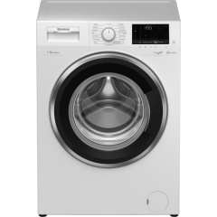Blomberg LWF194520QW 9Kg 1400 Spin Washing Machine - White - A Energy Rated