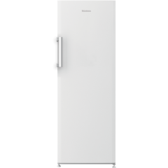 Blomberg SOE96733 Tall Larder Fridge - White - F Energy Rated