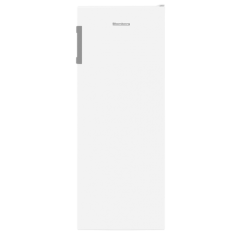 Blomberg SSM4543 Tall Larder Fridge - White - F Energy Rated