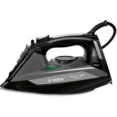 Bosch TDA3020GB Steam Iron Sensixx`X Da30