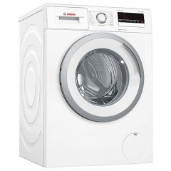 Bosch WAN28201GB 8Kg 1400Spin D55 A+++ Which Best Buy
