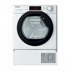 Candy CTDBH7A1TBE-80 Integrated Heat Pump Tumble Dryer