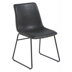 Df Sales ANTICO-CHAIR Chair