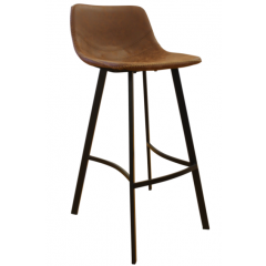 Df Sales ANTICO-STD Bar Stool
