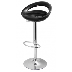 Df Sales SORRENTO-SWIVEL Plastic