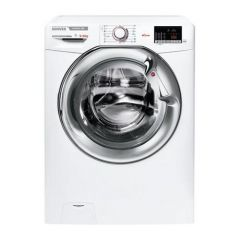 Hoover H3D4965DCE 9Kg/6Kg 1500 Spin Washer Dryer - White - E/E Energy Rated