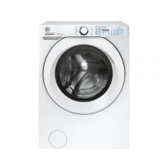 Hoover HDB5106AMC 10kg/6kg 1500 Spin Washer Dryer - White - D/A Energy Rated
