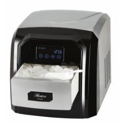 Hostess IM03A 1.5L Table Top Ice Maker