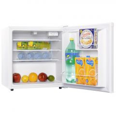 Ice King Tl48w Table Top Fridge