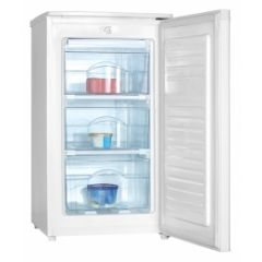 Ice King RZ109AP2 50Cm 60L Freezer A+