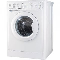 Indesit IWC71252ECO 7Kg 1200Spin