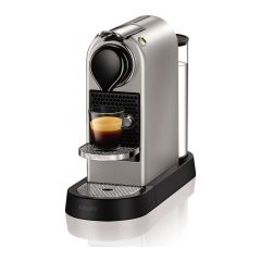 Krups XN740B40 Nespresso Citiz Coffee Machine