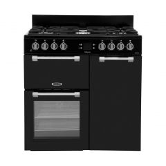 Leisure CK90F232K RANGE COOKER 90CM