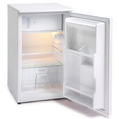 Montpellier MRF48W 48Cm Ice Box Fridge