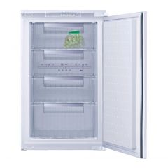 Neff G1624SE0G N 30, Built-In Freezer, 87.4 X 54.1 Cm