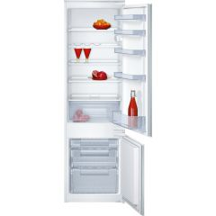 Neff K8524x8gb Built In Static 70/30 Fridge Freezer