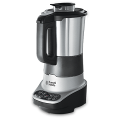 Russell Hobs 21480 Soup Maker 1.4L 400W