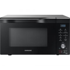 Samsung MC32K7055CT 32L Hot Blast Multi Function