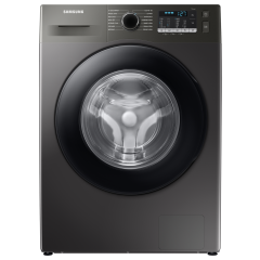 Samsung WW90TA046AN 9kg Washing Machine - Graphite - A Rated