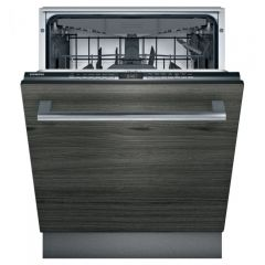 Siemens SN63HX52CG Full Size Integrated Dishwasher