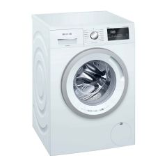 Siemens WM14N190GB 7Kg 1400Spin Washing Machine