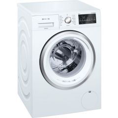 Siemens WM14T492GB 9Kg 1400Spin Washing Machine