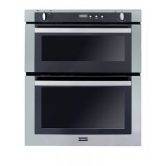 Stoves SGB700PS S/S Built Under Gas Oven