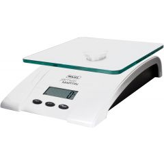 Wahl James Martin Digital Scales ZX774