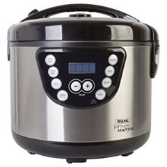 Wahl ZX916 Multi Cooker / Steam / Stew / Boil / Saute