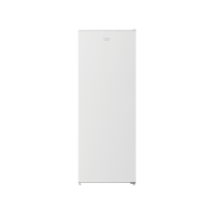 Beko Lcsm3545w Tall Larder Fridge - H145.7 W54 D57.5