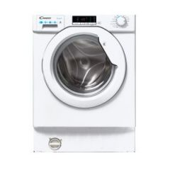 Candy CBD 485D2E/1-80 8Kg Wash 5Kg Dry Integrated Washer Dryer