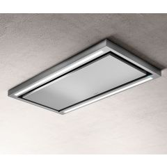 Elica Cloudseven - 90Cm Ceiling-Mounted Cooker Hood