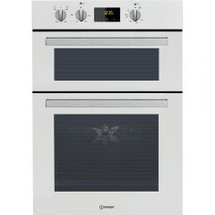 Indesit IDD6340WH