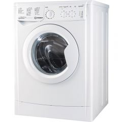 Indesit Iwc81252eco 8Kg 1200Spin