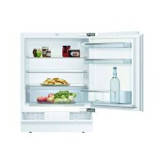 Neff K4316XFF0G Built In Larder Fridge